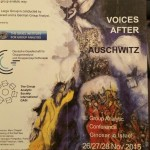 Voices-afte-Auschwitz-150x150[1]